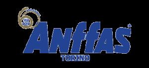 Anffas Torino